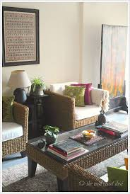 773 best home decor images on pinterest indian homes indian