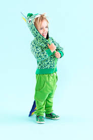 Toddler Dinosaur Costume This Hack Will Let You Customize The Perfect Dinosaur Costume For