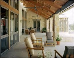 mid century modern patio furniture chair u2014 desjar interior mid