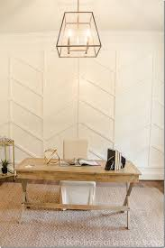 Interior Designs Of Homes Best 25 Feature Wall Design Ideas On Pinterest Wood Wall Design