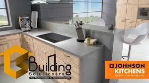 Kitchen Furniture Online India by Johnson Kitchen Wall Tiles India Bohlerint Ideasidea Intended