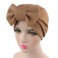 hair accessories india women new big bow turban hat hair accessories india europe style