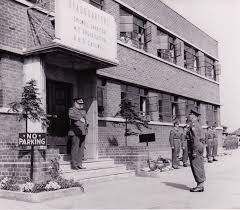 17 best historic greenford images on