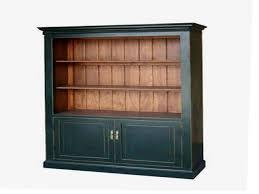 tall corner bookcase bookshelf glamorous cabinet bookshelf charming cabinet bookshelf