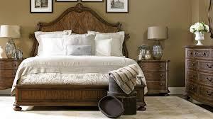 British Colonial Bedroom Furniture Villafiora1 Jpg