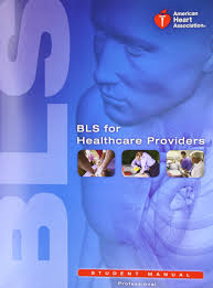buy bls for healthcare providers book online at low prices in