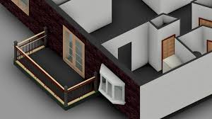 3d Home Design Software Tutorial Revit Architecture Online Courses Classes Training Tutorials