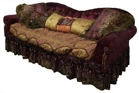 antique sofa pictures photos and images for facebook