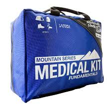 Most Popular Kit Home Design And Supply Survival Kit Checklist Must Have Items For Your Home And Car