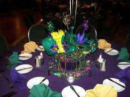 mardi gras table decorations 107 best mardi gras party images on mardi gras party