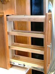 Make Sliding Cabinet Doors Kitchen Cabinets With Sliding Doors Lesmurs Info
