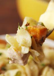 50 leftover thanksgiving turkey recipes ideas for turkey