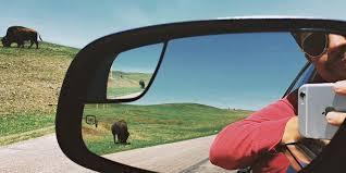 South Dakota travel mirror images A bucket list trip of whoa moments south dakota travel jpg