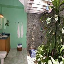outdoor bathrooms ideas 59 best my outdoor bathrooms indoor gardens images on