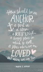 We Are In Love Best 25 Anchor Quote Ideas On Pinterest Cute Anchor Quotes