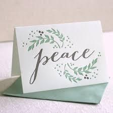 card sets sweet letterpress design wedding