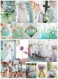 september wedding ideas magic dress bridesmaid uk september 2013