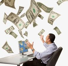 Make Money Online Blogs - how to earn money from website or blog make money online from