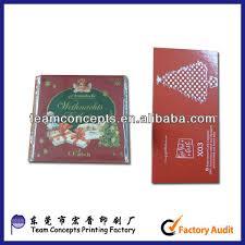 photo insert christmas cards photo insert cards wholesale photo insert cards wholesale