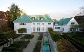 tax latest news updates advice a recently redeveloped property which is for sale on the bishops avenue in hampstead home