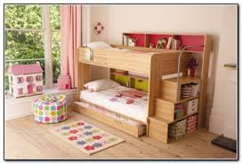 Scoop Bunk Bed Lilly Lolly Scoop Bunk Bed 10 Home Culture Bunk Beds