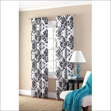 Gray Cafe Curtains 30 Inch Long Cafe Curtains Full Size Of 3 Piece Kitchen U2013 Muarju