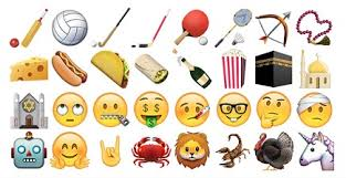 android new emoji how to get apple s new emoji on android