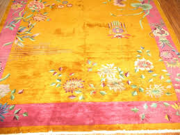 Nichols Chinese Rugs 11 Best Rugs Handmade Vintage And Antique Imports Images On