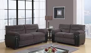 Charcoal Sofa Bed Umc7 Charcoal Sofa Love Universal Industries Furniture