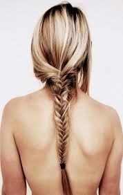 rainbows u0026 fairydust quick u0026 easy summer hairstyles