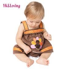 popular infant thanksgiving dresses buy cheap infant thanksgiving