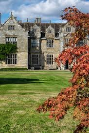 108 best elizabethan images on pinterest english country houses