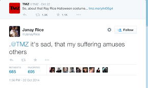 halloween express kansas city insensitive jokes breed apathy demean victims of tragedy