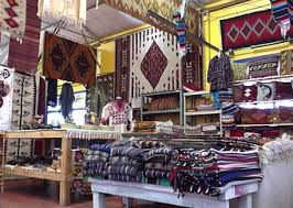 Zapotec Rugs About Us Martzimports