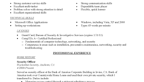 guidelines for what to include in a resume guidelines for what to include in a resume shalomhouse us