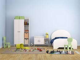 rangement chambre d enfant choisir des meubles de rangement adaptés à une chambre d enfant