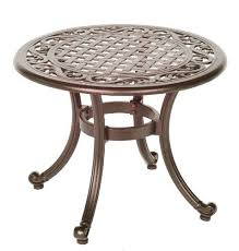 Solid Cast Aluminum Patio Furniture by 351 Best Outdoor Furniture Images On Pinterest Outdoor Furniture