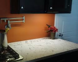 installing under cabinet and inside cabinet lighting