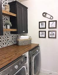 Laundry Room Cabinet Height Laundry Room Cabinet Height Awesome The Creative Collection Link