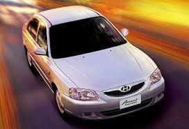 hyundai india accent rumour hyundai accent sedan production stopped for india