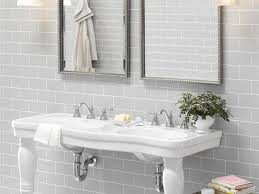 victorian bathroom ideas tiles tags victorian bathrooms
