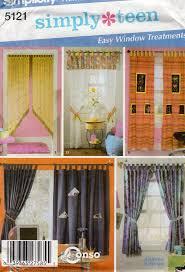32 best home decor pillows images on pinterest decor pillows