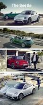 best 25 volkswagen new beetle ideas on pinterest beetle car