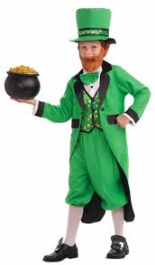 halloween costume stores salt lake city irish leprechaun kids costume costume craze
