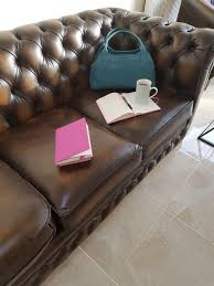 celebrating authors in handbag gallery and chat room books in my