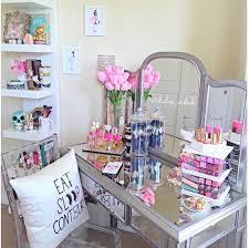 Cute Vanitys 57 Best Vanity Set Ideas Images On Pinterest Art Nails Beauty