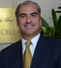 Roosevelt Hotel New Orleans Map by Edward Dennis Pearse Has Been Appointed General Manager At The