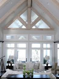 Decorating Rooms With Cathedral Ceilings Best 25 Vaulted Ceiling Decor Ideas On Pinterest Kitchens With