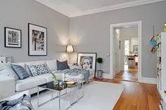 light gray walls living room ideas with light gray walls thecreativescientist com