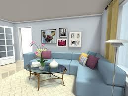 blue sofa living room living room ideas blue sofa u2013 modern house